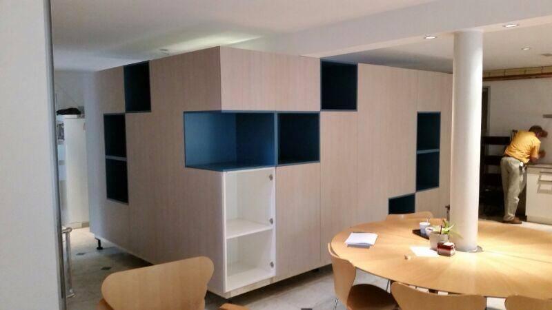 interieurbouw-vakmanschap