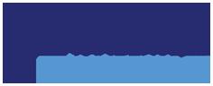 Logo van der veld interieurbouw